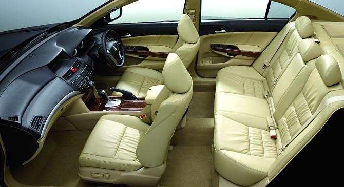 honda_accord_passenger.jpg