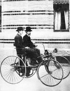 Mercedes_benz_Bicycle_w145.jpg
