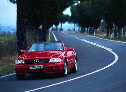 Mercedes_benz_w420_3.jpg