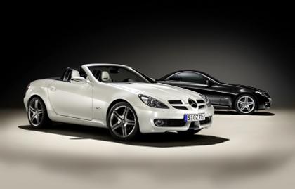 Mercedes_benz_w420_5.jpg
