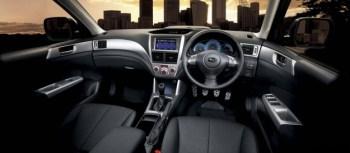 Subaru_Forester_XT_Interior_625x273__350_x_153_.jpg