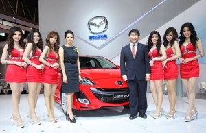 Mazda_Motor_Show__300_x_194_.jpg