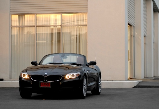 New_models__BMW_Xpo2009_w550_2.jpg