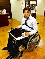 toyota_wheelchair_w145.jpg