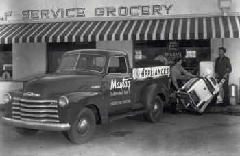 1948_Pick_Up_L_1___350_x_228_.jpg