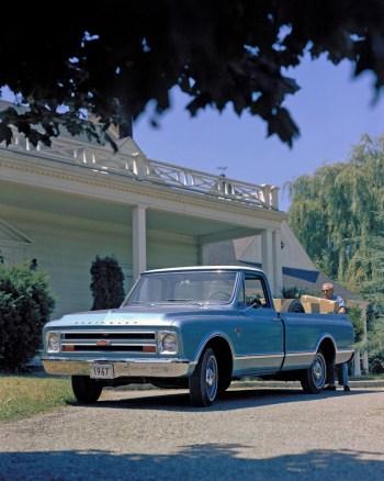 1967_Pick_Up_L_1___350_x_438_.jpg