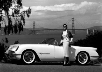 Corvette_L_1___350_x_245_.jpg