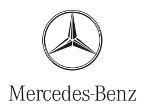 Mercedes_Benz_Logo_w145.jpg