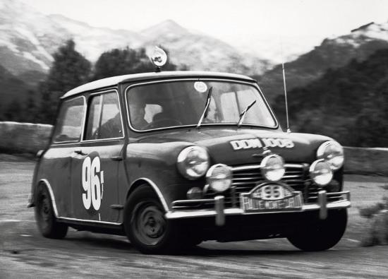 13_The_Monte_Carlo_Rallye_w550.jpg