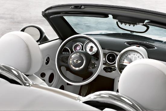 4_Roadster_Concept_w550.jpg