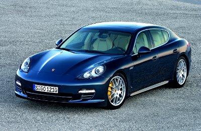 Porsche_Panamera_GT_1_w400.jpg