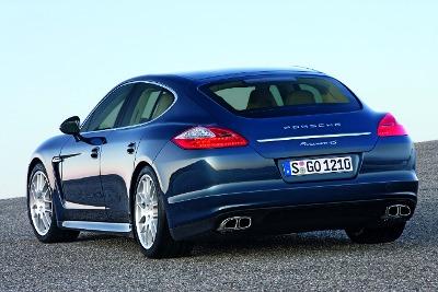 Porsche_Panamera_GT_2_w400.jpg