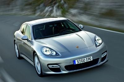 Porsche_Panamera_GT_3_w400.jpg