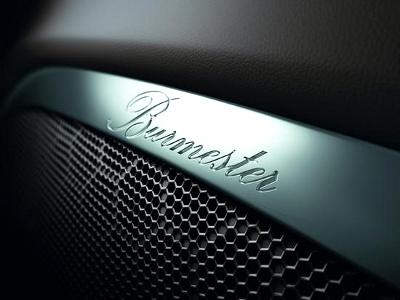 Porsche_Panamera_GT_4_w400.jpg