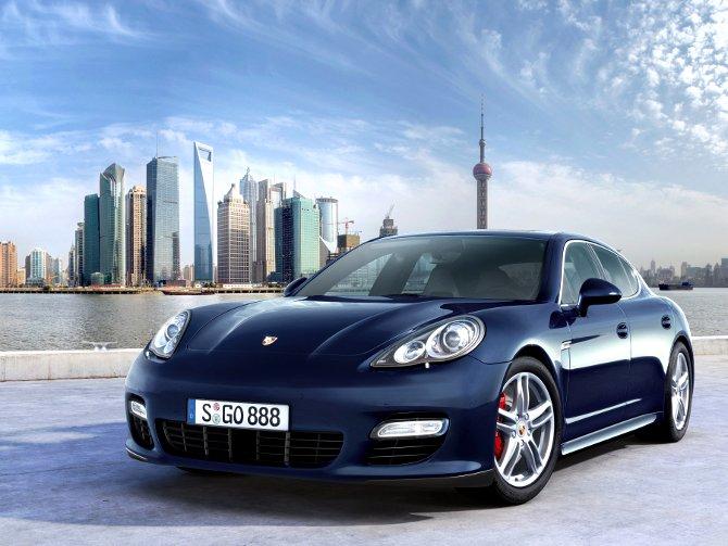 Porsche_Panamera_GT_7_w670.jpg