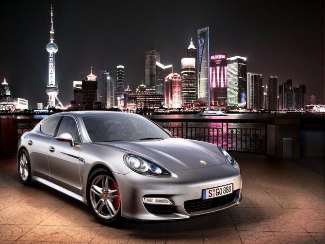 Porsche_Panamera_GT_9_w670.jpg
