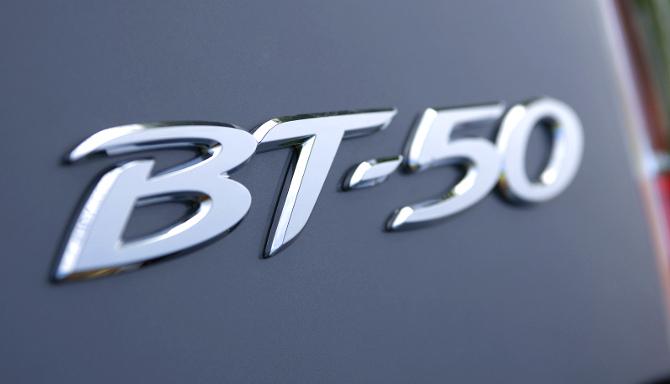 BIMS_MazdaBT_50_14_w670.jpg