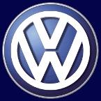 Volkswagen_logo1_w145.jpg