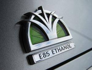 e85_ethanol_emblem_sm_w300.jpg