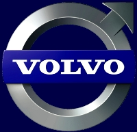volvo_logo_new_w200.jpg