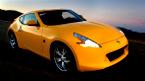 Nissan_370Z_w145.jpg