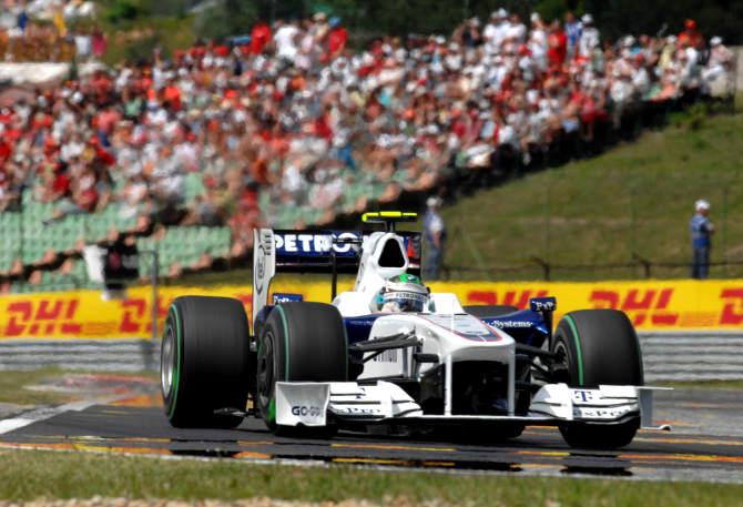 bmw_racing_w670_1.jpg