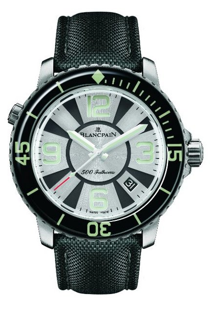 500_fathoms_cannes_2009_front_w430.jpg