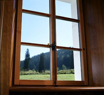 window_w430.jpg
