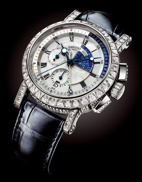 Breguet_Marine_5829_choronograph_High_Jewelry_w500.jpg