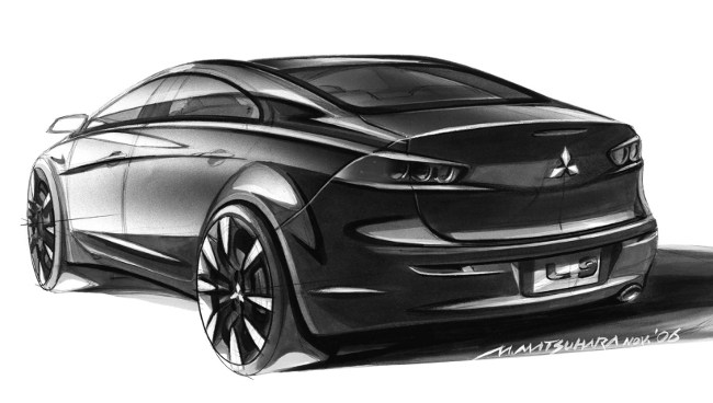 Sketch_Lancer_EX_1_w650.jpg
