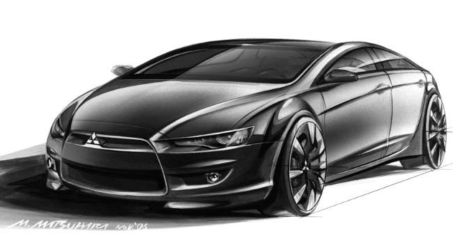 Sketch_Lancer_EX_2_w650.jpg