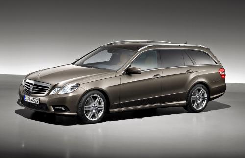 MercedesEklassWagon_w500_7.jpg