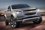 2011_Concept_Chevrolet_Colorado_Show_Truck_Thailand_019__150_x_100_.jpg