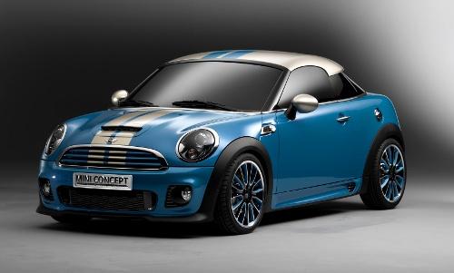MINI_coupe_concept_1_w500.jpg