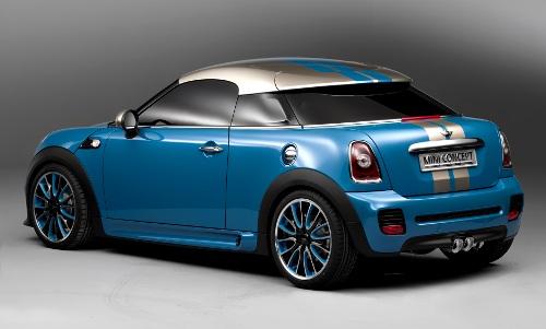 MINI_coupe_concept_2_w500.jpg