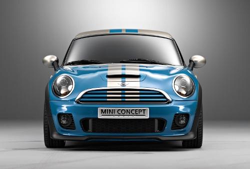 MINI_coupe_concept_3_w500.jpg