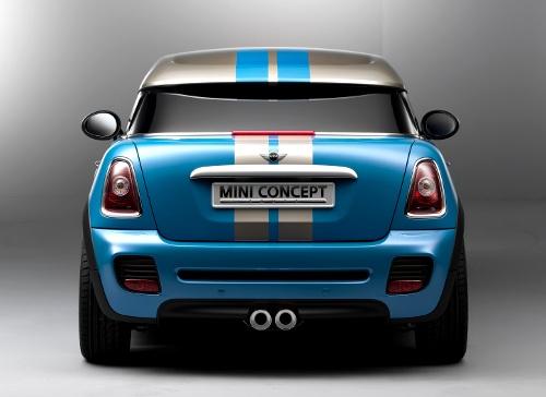 MINI_coupe_concept_5_w500.jpg