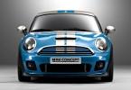 MINI_coupe_concept_w145.jpg