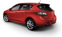 B_Mazda3_BACK_4_lowres__200_x_121_.jpg