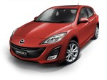 C_Mazda3_Front_5_lowres__150_x_113_.jpg