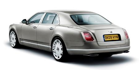 BentleyMulsanne2_w450.jpg