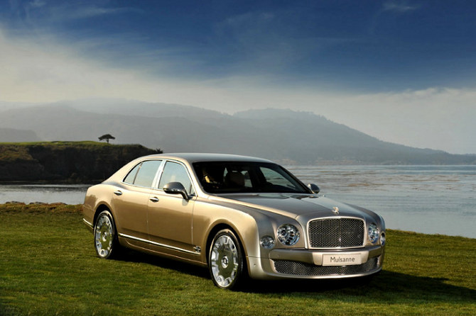 BentleyMulsanne4_w670.jpg