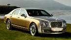BentleyMulsanne_w145.jpg