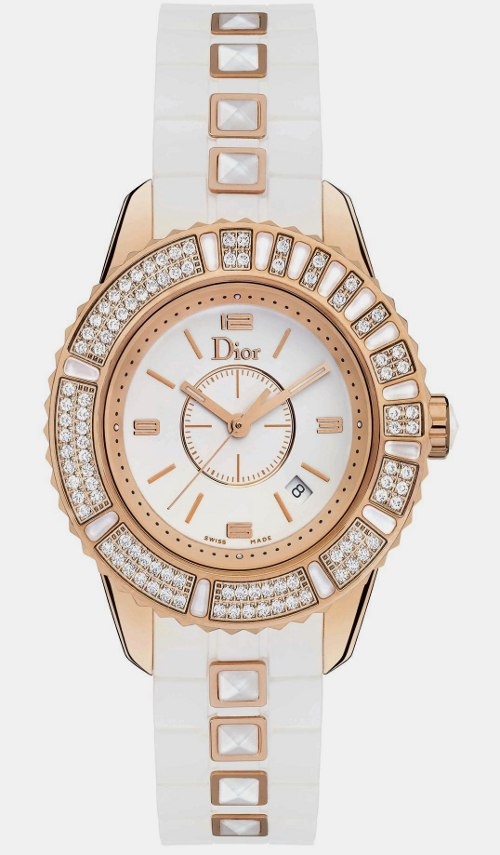Dior_Christal_Rose_Gold_w500.jpg