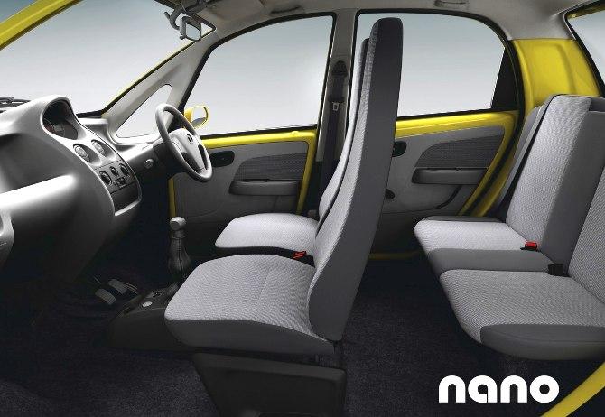 tata_nano_w670_2_interior.jpg