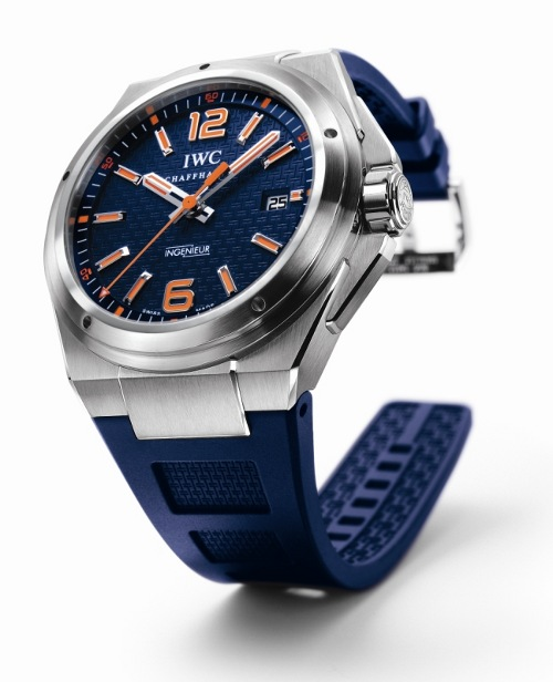 IWC_Ingenieur_Adventure_Ecology_w500.jpg
