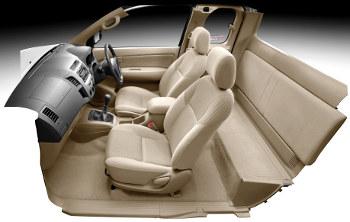 toyota_pre_vn_turbo_CU_Interior_smart_w350.jpg