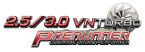 toyota_pre_vn_turbo_cover_w145_logo_1.jpg