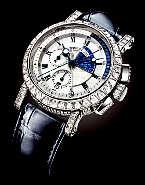 Luxury_Breguet_Marine_5829_choronograph_High_Jewelry_w145.jpg